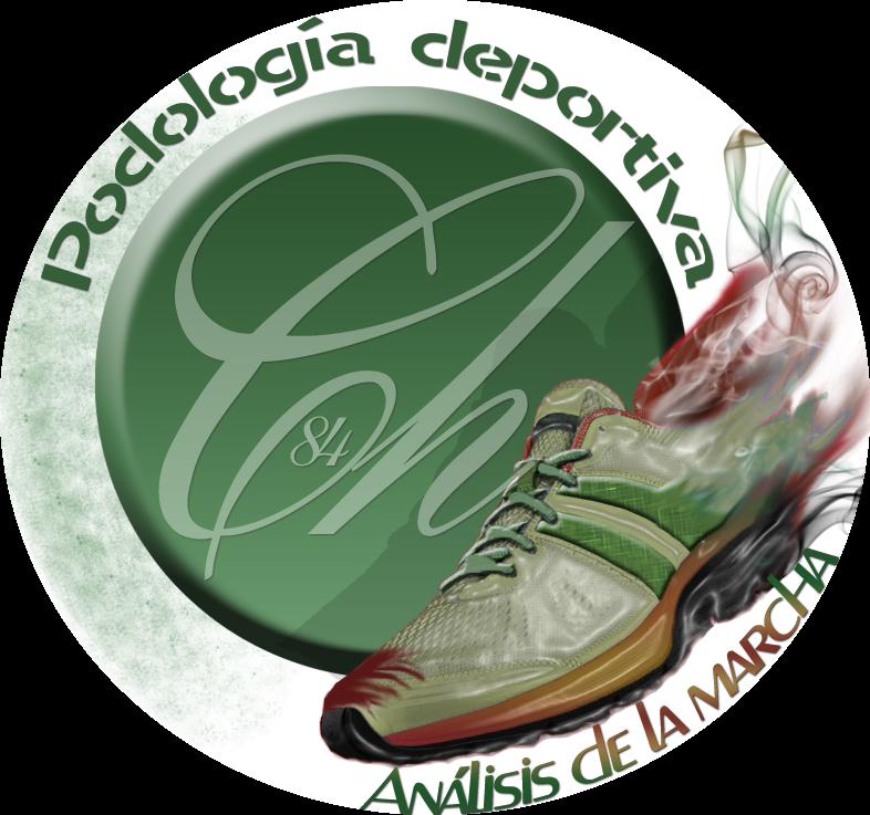 Podologia Hermosilla
